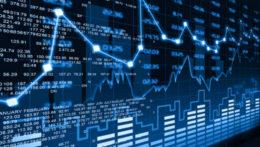 Prognóza pre svetovú ekonomiku sa zlepšila
