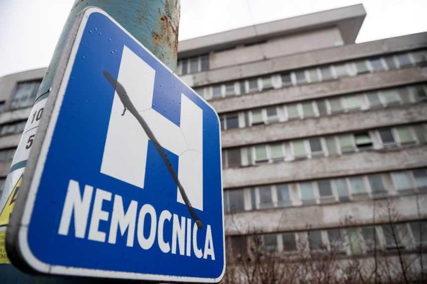 Plán obnovy pre oblasť zdravotníctva je diskriminačný, hovoria odborníci