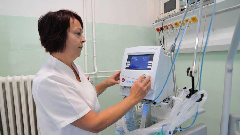 Nemocnice bojujú s nedostatkom sestier