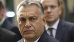 Orbán spoznal svojho súpera. Kandidátom opozície na premiéra bude zrejme Péter Márki-Zay
