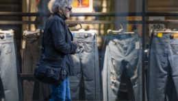 NBS odporúča postaviť zákon o dôchodkoch na dvanástich princípoch