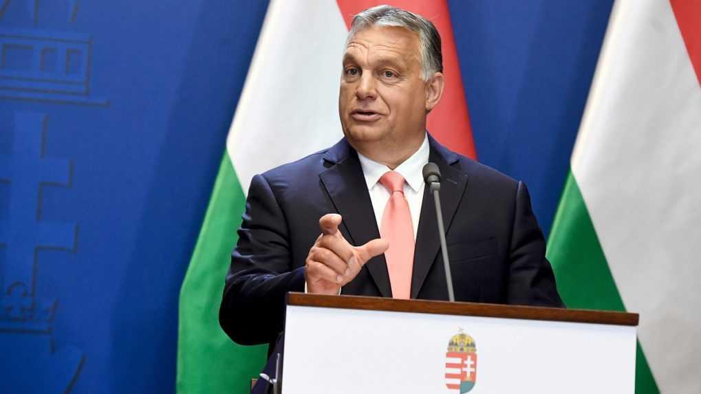 Maďarsko opäť dovolí prejsť migrantom do západnej Európy