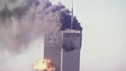 V USA si pripomínajú 19. výročie teroristických útokov