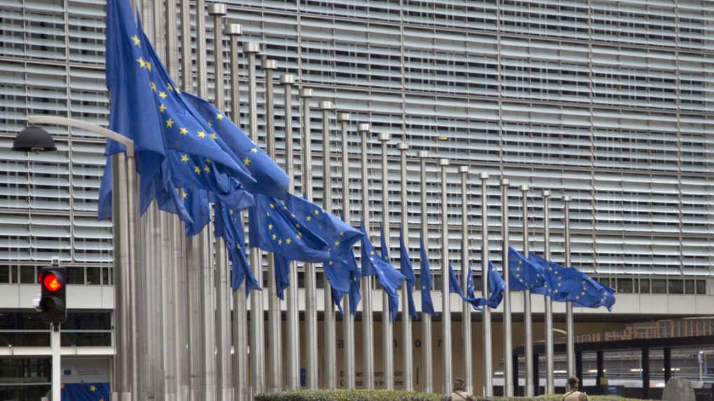 Európska komisia predložila plán digitálnej transformácie Únie
