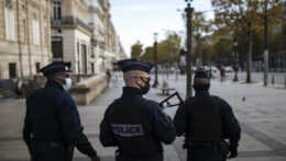 Europol rozbil sieť obchodníkov s ľuďmi, do akcie sa zapojilo 12 krajín