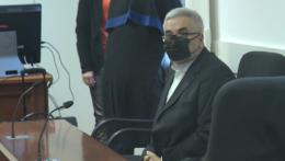 Súd zrušil najbližšie pojednávanie so Štefanom Ághom v kauze zmeniek