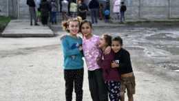 Hlohovčania spísali petíciu, nechcú ďalšie byty pre Rómov