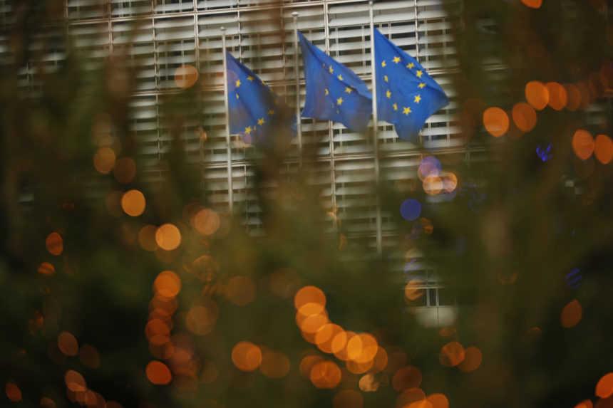 Do Bruselu poslali otvorený list, predstavitelia kultúry sú nespokojní s plánom obnovy