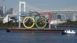 Paralympijské hry v Tokiu budú bez divákov