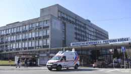 Ministerstvo zdravotníctva predstavilo veľkú reformu nemocníc