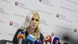 Na podmienky Jankovskej väzby sa pozrie krajská prokuratúra
