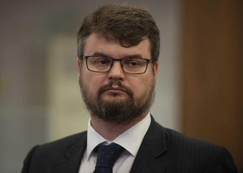 Únia miest Slovenska vyzýva Holého, aby zmenil slovník voči predstaviteľom samospráv