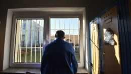 Koronavírus sa šíri aj v slovenských väzniciach