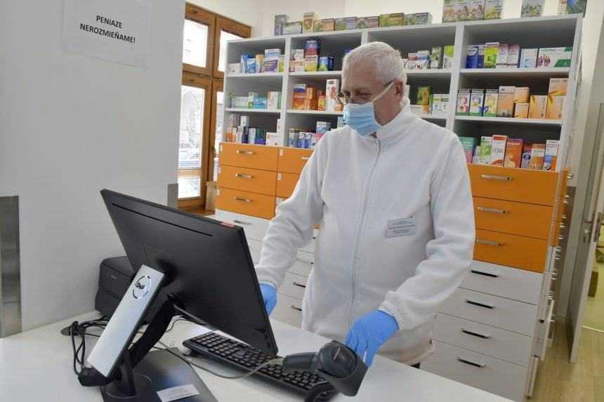 Praktickí lekári majú problém s predpísaním lieku Ivermektín