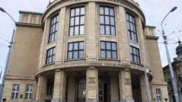 univerzita-komenského-v-bratislave