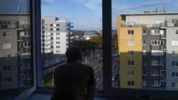 Na Slovensku chýba 400 000 bytov, upozorňujú odborníci