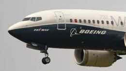 Dva roky bez lietania. Boeing 737 MAX sa vrátil do prevádzky v Európe