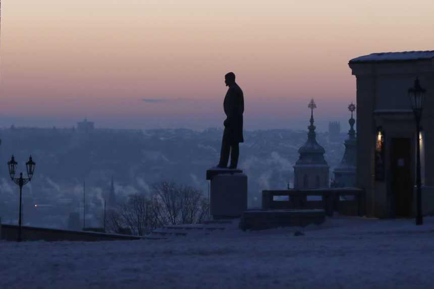 Česká vláda vyhlásila nový núdzový stav