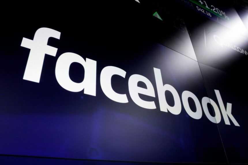 Zablokoval spravodajské stránky vAustrálii. Facebook ich znovu sprístupní