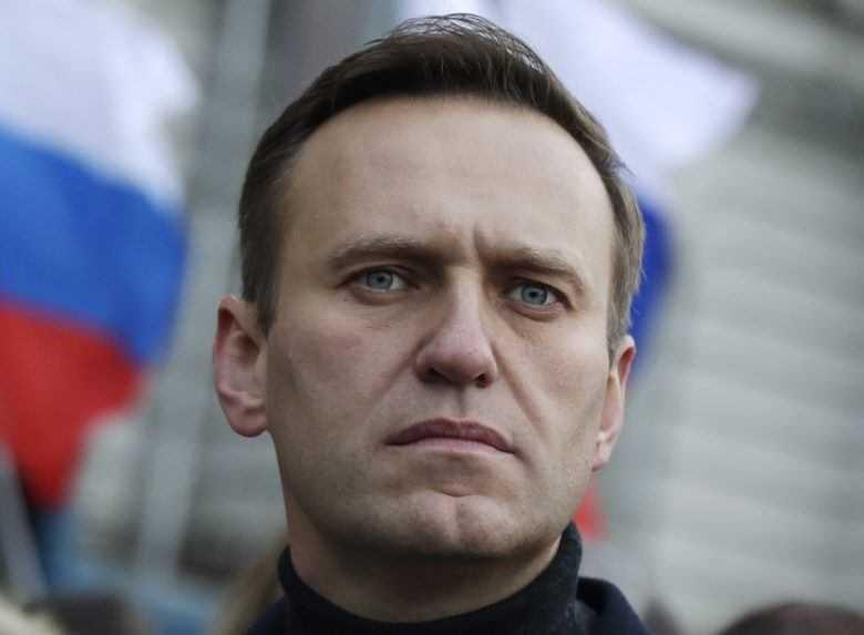 EÚ rozšíri sankcie proti ruským predstaviteľom za uväznenie Navaľného