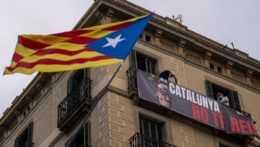 V Katalánsku spustia experiment na obnovenie nočného života