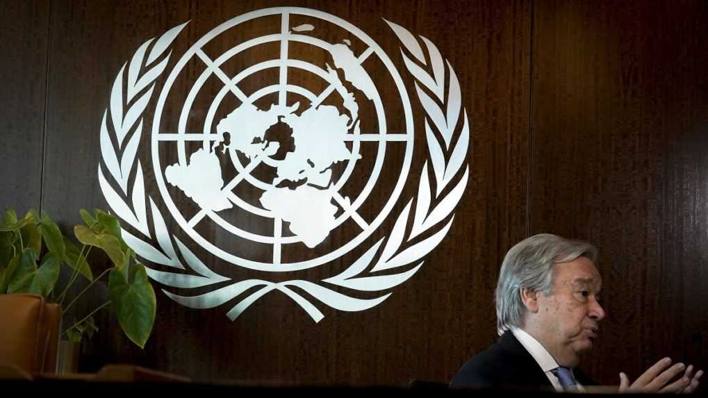Na Valnom zhromaždení OSN sa osobne zúčastní viac než 100 hláv štátov