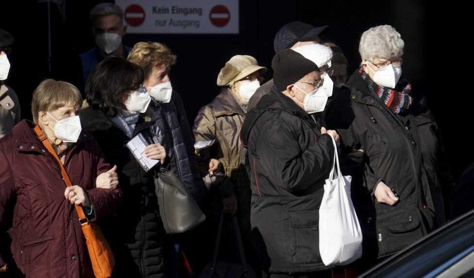 Ako dlho je imúnny človek po prekonaní covidu? Výsledky novej štúdie potešia