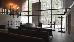 Nečakane odstavili ďalšie krematórium, pohrebné služby zvolávajú krízový štáb