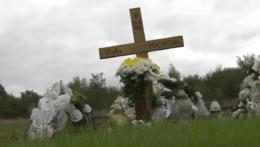 Smrť Violy Macákovej nebola spôsobená cudzím zavinením, tvrdí prokuratúra
