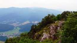 Slovenské národné parky zaradili medzi najkrajšie v Európe