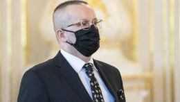 Pčolinský do parlamentu nepríde, nedostal povolenie z prokuratúry