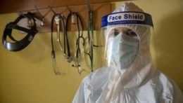Rok s pandémiou. Ako koronavírus zmenil Slovensko?