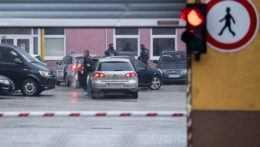 Imrecze, Peter Brhel a ďalší ostávajú vo väzbe, rozhodol Najvyšší súd