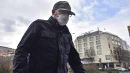 Obvineného finančníka Martina Kvietika ponechal Najvyšší súd na slobode