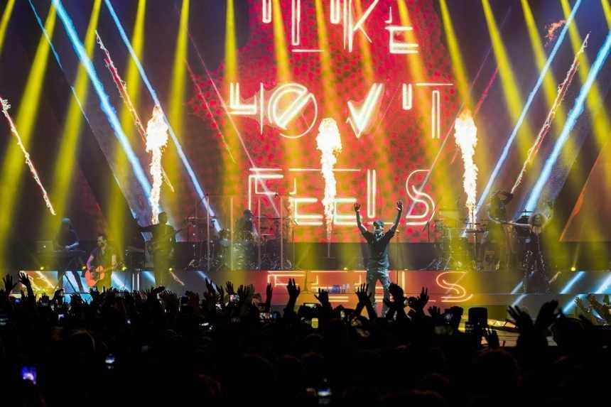 V Barcelone plánujú uprostred pandémie koncert pre 5 000 ľudí