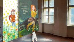 V Polomke sa snažia obnoviť  dom najprekladanejšej slovenskej spisovateľky