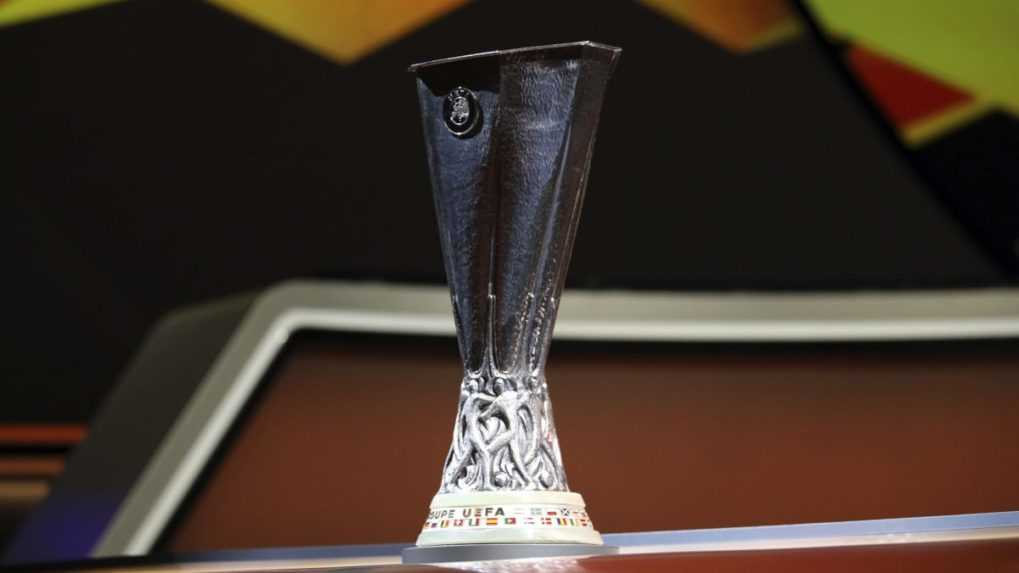 Žreb EL: Lobotkov Neapol vyzve Leicester, Sparta Praha zase Lyon či Rangers