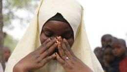 Pri nedeľných útokoch ozbrojencov prišlo v Nigeri o život 137 ľudí