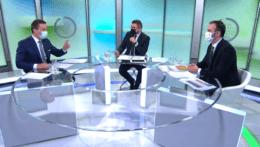 Poslanecký klub OĽANO sa bude baviť aj o rekonštrukcii vlády