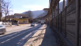 Cesta cez Podbrezovú sa dočká rekonštrukcie, doprava bude niekoľko mesiacov ochromená