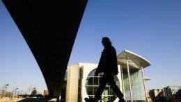 V Nemecku sa šíri britská mutácia, len pomaly klesá počet úmrtí
