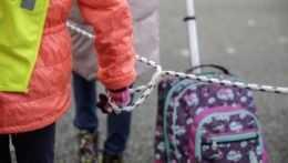 V Česku prijali zákon, ktorý zakáže vznik detských dlhov
