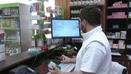 Tma a vypnuté chladničky plné liekov. Košický kraj odpojil niektoré lekárne od elektriny