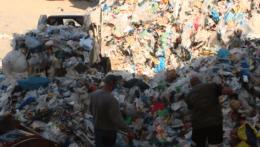 NKÚ: Skutočná miera recyklácie na Slovensku je výrazne nadhodnotená