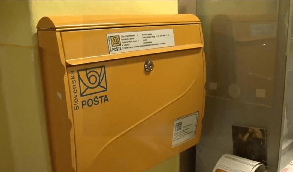 Pod Tatrami ostali ľudia prekvapení. Slovenská pošta na troch miestach ruší svoje pobočky