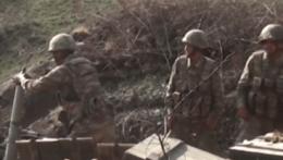 Bitka, elektrošoky, výsmech a hlad. Azerbajdžanské sily mali týrať arménskych zajatcov