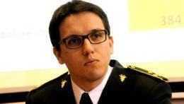 Bývalý viceprezident finančnej správy Daniel Čech dostal trojročný podmienečný trest