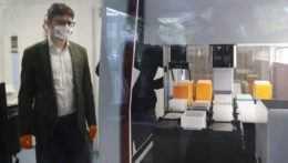 SAV potvrdila výsledky skúšok vakcíny Sputnik V
