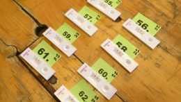 Cena za celoplošné testovanie je známa. Slovensko minulo takmer pol miliardy eur
