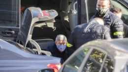Bývalý špeciálny prokurátor Kováčik čelí obžalobe